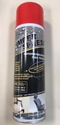 Título do anúncio: Impermeabilizante Tecido 300 ml