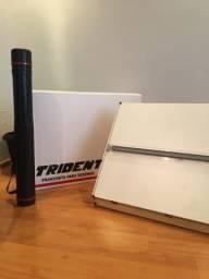 Prancheta portátil Trident A1