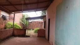 Casa parcelada em pvh