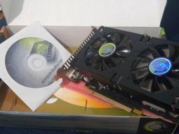 Geforce 9800gt