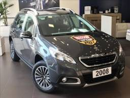 Peugeot 2008 1.6 16v Allure - 2019