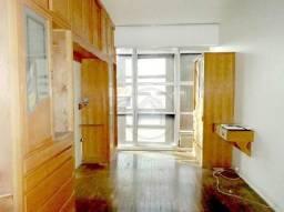 Apartamento com 2 dormitórios à venda, 95 m² por R$ 1.000.000 - Botafogo - Rio de Janeiro/