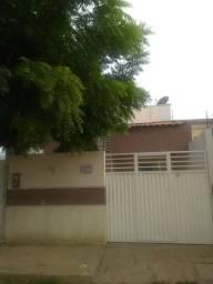 Alugo casa de 3/4 no Raquel Gadelha com internet inclusa