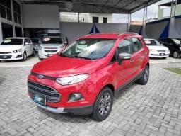 Ford Ecosport - 2016