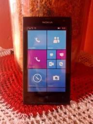 Lumia 435 com Tv