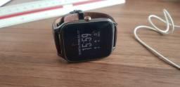 Asus Zenwatch 2 W1501Q, usado comprar usado  Brasília