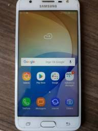 Samsung Galaxy J5 Prime Tela 5 32gb Câmera 13mp