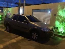 Estrada CD1.4 14/15 3 portas 99146 9475 - 2015