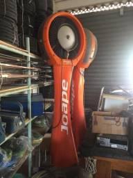 Climatizador Joape -220