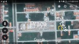 Terreno no loteamento cidade nova - Teixeira de Fr