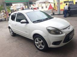 Ford Ka 12/13 Super conservado - 2013