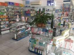 Farmácia Charqueadas, RS