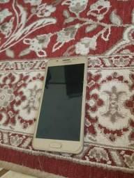 Galaxy S5.6 16gb