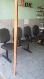 e9dae3968ba60 Outros itens para comércio e escritório - Barro, Pernambuco - Página ...