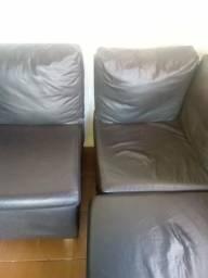 Sofa de Courine