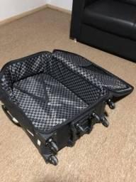 Vendo mala de viagem