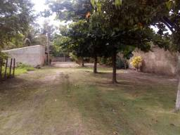Vendo Terreno em Iguabinha, Alameda das Arvores