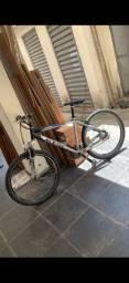 Vendo bike gts m5