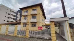 Apartamento para alugar com 2 dormitórios em Costa e silva, Joinville cod:00659.005