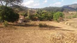 Título do anúncio: Loteamento/condomínio à venda em Gambá, Entre rios de minas cod:8358