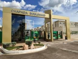 Apartamento com 2 dormitórios à venda, 40 m² por R$ 160.000,00 - Bela Marina - Cuiabá/MT
