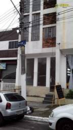Salão para alugar, 20 m² por R$ 1.200,00/mês - Cidade Centenário - São Paulo/SP