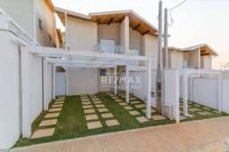 Casa com 3 dormitórios à venda, 111 m² por R$ 535.000,00 - Portal - Vinhedo/SP