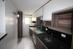 Apartamento 3 quartos, Pinheirinho, móveis sobre medida.