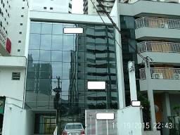 Escritório para alugar em Centro, Sao bernardo do campo cod:16856