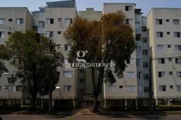 Apartamento para alugar com 2 dormitórios em Água verde, Curitiba cod:14665001
