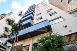 Apartamento para alugar com 2 dormitórios em Centro, Passo fundo cod:13644