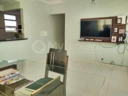 Apartamento com 3 quartos no Edifício Consorte - Bairro Setor Bueno em Goiânia