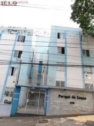 Apartamento para alugar com 3 dormitórios em Jardim novo horizonte, Maringa cod:02438.001