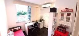 Sala à venda, 16 m² por R$ 195.000,00 - Tijuca - Rio de Janeiro/RJ