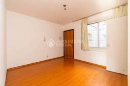 Apartamento para alugar com 2 dormitórios em Cidade baixa, Porto alegre cod:320134