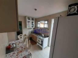 Casa com 2 dormitórios à venda, 75 m² por R$ 400.000,00 - Belém - São Paulo/SP
