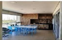 Apartamento à venda com 3 dormitórios em Tatuapé, São paulo cod:AP0664_PRST