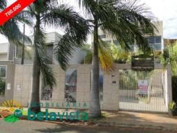 Salão a venda em Arapongas-PR, Sala a venda em Arapongas-PR, sala comercial, sala comercia