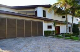 Casa de condomínio à venda com 5 dormitórios em Acapulco, Guarujá cod:CA0044_EDM