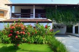 Casa de condomínio à venda com 4 dormitórios em Acapulco, Guarujá cod:CA0088_EDM
