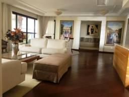 Apartamento à venda com 4 dormitórios em Jardim anália franco, São paulo cod:AP3820_PRST