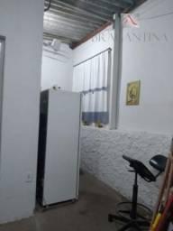 Escritório à venda em Centro, Bragança paulista cod:ECOSMART0003_BRGT
