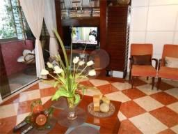 Apartamento à venda com 3 dormitórios em Tijuca, Rio de janeiro cod:350-IM401845
