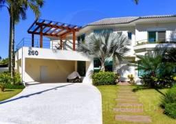 Casa de condomínio à venda com 5 dormitórios em Acapulco, Guarujá cod:CA0240_EDM