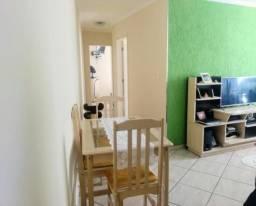 Apartamento à venda com 2 dormitórios em Cidade líder, São paulo cod:AP0036_SLIMA