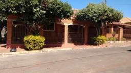 Casa à venda com 3 dormitórios em Centro, Rincão cod:CA0011_ELIANA