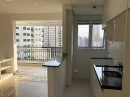 Kitchenette/conjugado para alugar com 1 dormitórios cod:ST0002_PRST
