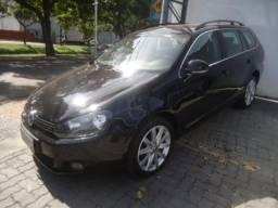 Volkswagen jetta 2012 2.5 i variant 20v 170cv gasolina 4p tiptronic