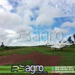Fazenda à venda, 100000000 m² por R$ 50.000.000 - Sao Pedro - Codó/MA