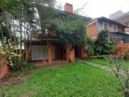Casa para alugar com 3 dormitórios em , cod:I-026055